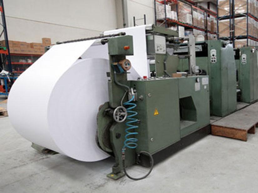 fabrication-papier